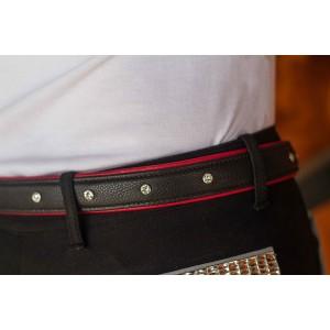 Duke Grande Belt